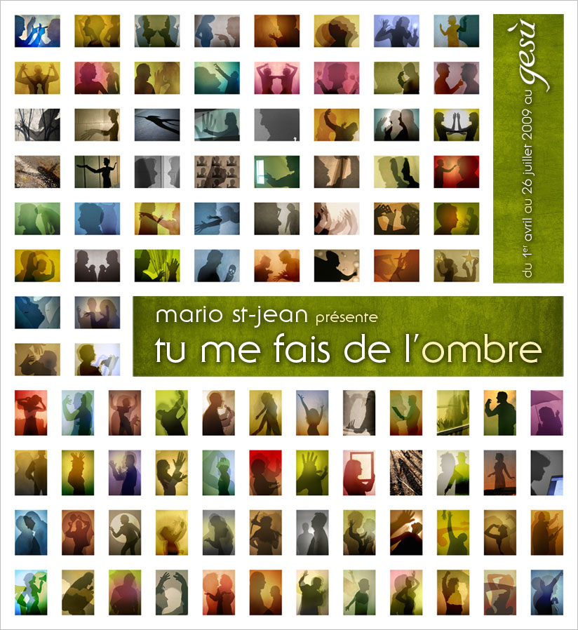 affiche_100ombres